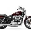 Thumbnail image for 2007 Harley-Davidson XL1200 XL883 XL 883 1200 Sportster Manual