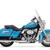 Thumbnail image for 2007 Harley-Davidson Touring FLTR FLHR FLH Manual