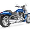 Thumbnail image for 2007 Harley-Davidson V-ROD VROD VRSC Night Street Rod Manual