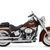 Thumbnail image for 2011 Harley-Davidson Softail FLST FXST Service Repair Workshop Manual