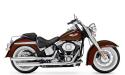 Thumbnail image for 2011 Harley-Davidson Softail FLST FXST Service Repair Workshop Manual