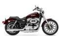 Thumbnail image for 2011 Harley-Davidson XL1200 XL883 XL 883 1200 Sportster Service Repair Workshop Manual