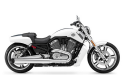 Thumbnail image for 2011 Harley-Davidson V-ROD VROD VRSC Night Rod Muscle Service Repair Workshop Manual