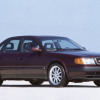 Thumbnail image for Audi 100 100CS 100S Service Repair Workshop Manual