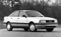 Thumbnail image for Audi 80 Quattro Service Repair Workshop Manual