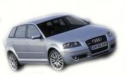 Thumbnail image for Audi A3 Service Repair Workshop Manual