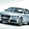 Thumbnail image for Audi A4 Service Repair Workshop Manual