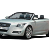 Thumbnail image for Audi A5 Service Repair Workshop Manual