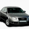 Thumbnail image for Audi A6 Service Repair Workshop Manual