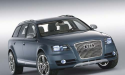 Thumbnail image for Audi AllRoad Quattro Service Repair Workshop Manual
