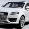 Thumbnail image for Audi Q7 Service Repair Workshop Manual