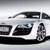 Thumbnail image for Audi R8 Service Repair Workshop Manual