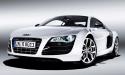 Thumbnail image for Audi R8 Service Repair Workshop Manual