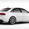 Thumbnail image for Audi S4 Service Repair Workshop Manual