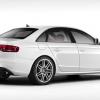Thumbnail image for Audi S4 Service Repair Workshop Manual