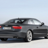 Thumbnail image for Audi S5 Service Repair Workshop Manual