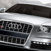 Thumbnail image for Audi S6 Service Repair Workshop Manual