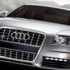 Thumbnail image for Audi S6 Service Repair Workshop Manual