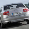 Thumbnail image for Audi S8 Service Repair Workshop Manual