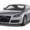 Thumbnail image for Audi TT Service Repair Workshop Manual