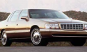 Thumbnail image for 1994 1995 1996 1997 1998 1999 Cadillac Deville Repair Manual