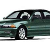 Thumbnail image for 1999 BMW 323i 323is 328i 328is 318ti M3 e46 Repair Manual