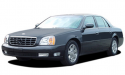 Thumbnail image for 2000 2001 2002 2003 2004 2005 Cadillac Deville Repair Manual