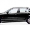 Thumbnail image for 2000 BMW 323i 323ci 328i 328ci M3 e46 Repair Manual