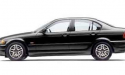 Thumbnail image for 2000 BMW 323i 323ci 328i 328ci M3 e46 Repair Manual