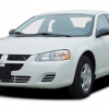 Thumbnail image for 2001 2002 2003 2004 2005 2006 Dodge Stratus Repair Manual