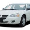 Thumbnail image for 2001 2002 2003 2004 2005 2006 Dodge Stratus Repair Manual