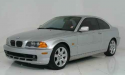 Thumbnail image for 2001 BMW 325i 325ci 330i 330ci 325xi 330xi M3 e46 Manual