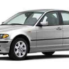Thumbnail image for 2002 BMW 325i 325ci 330i 330ci 325xi 330xi M3 e46 Manual