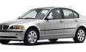 Thumbnail image for 2002 BMW 325i 325ci 330i 330ci 325xi 330xi M3 e46 Manual