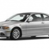 Thumbnail image for 2004 BMW 325i 325ci 330i 330ci 325xi 330xi M3 e46 Manual
