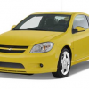 Thumbnail image for 2005 2006 2007 2008 2009 2010 Chevrolet Chevy Cobalt Repair Manual