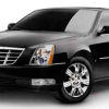 Thumbnail image for Cadillac DTS Service Repair Workshop Manual