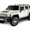 Thumbnail image for 2006 2007 2008 2009 2010 Hummer H3 Repair Manual
