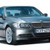 Thumbnail image for 2006 BMW 325i 330i 325ci 325xi 330ci e90 M3 Manual