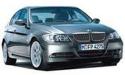 Thumbnail image for 2006 BMW 325i 330i 325ci 325xi 330ci e90 M3 Manual