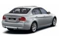 Thumbnail image for 2008 BMW 328i 335i 328xi 335xi E92 M3 Repair Manual