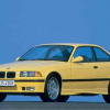 Thumbnail image for 1992-1998 BMW 318i 323i 325i 328i E36 M3 Manual