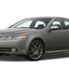 Thumbnail image for Acura TL 2.5TL 3.2TL Service Repair Workshop Manual