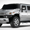 Thumbnail image for Hummer H2 Service Repair Workshop Manual
