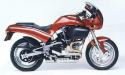 Thumbnail image for 1995 1996 Buell S2 S2T Thunderbolt Service Repair Workshop Manual