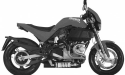 Thumbnail image for 1996 1997 1998 Buell S1 Lightning Manual