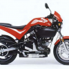 Thumbnail image for 1997-1998 Buell Cyclone M2 Service Repair Workshop Manual