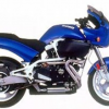 Thumbnail image for 1997 1998 Buell S3 S3T Thunderbolt Service Repair Workshop Manual
