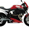 Thumbnail image for 1999 2000 Buell X1 Lightning Manual