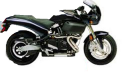 Thumbnail image for 1999 2000 Buell S3 S3T Thunderbolt Service Repair Workshop Manual